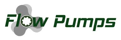 flow pumps