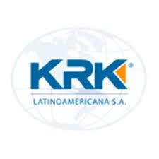 k.r.k latinoamericana