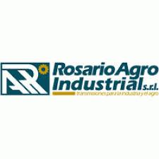 rosario agro industrial